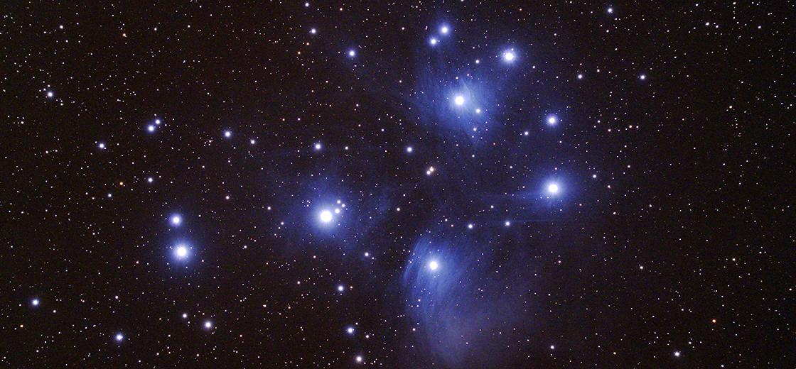 小豆島で満天の星空を見上げてみませんか