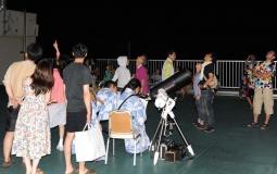 星空観察会1_R