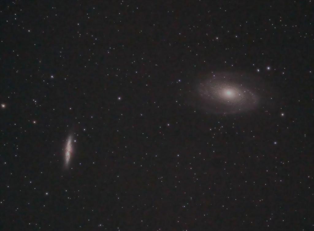 M81M82ボーデの銀河視力_R