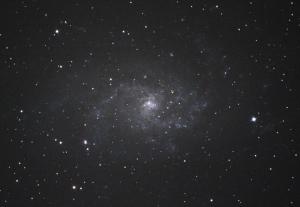H280831-M33-1_R