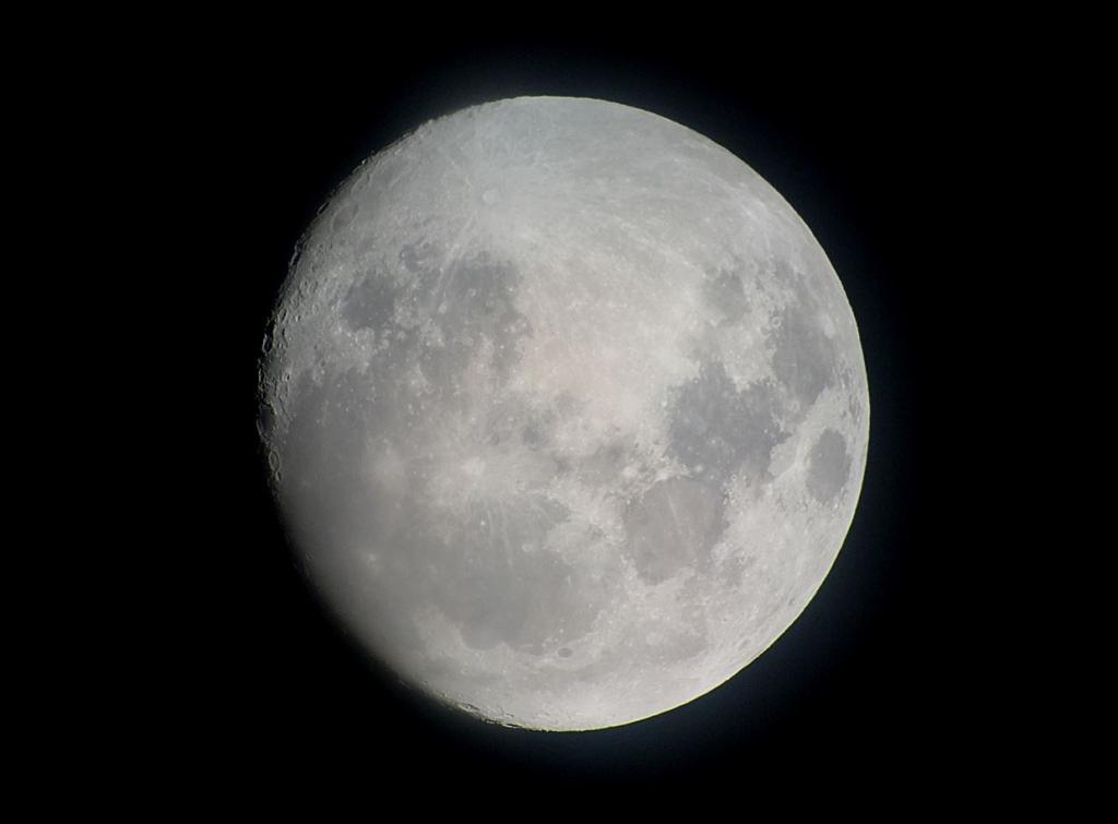 月満月前トリミング_R