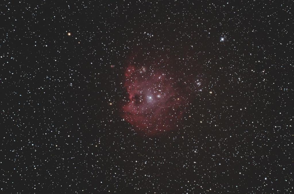 H270918モンキー星雲_R