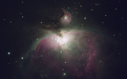 H280101-M42トリミング_R