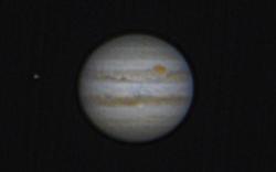 H280328木星トリミング