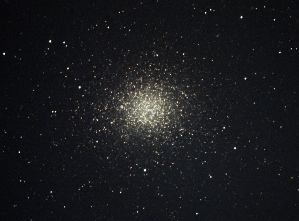 H290429-NGC5139_R_R